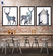 Minimalist Family by Online Get Cheap Minimalist Canvas Painting Kids Aliexpress Com
