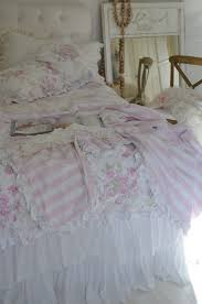 target simply shabby chic bedding bedding simply shabby chic sets target at walmart 89
