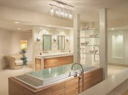 bathroom awesome bathrooms fixtures decorating ideas lovely on