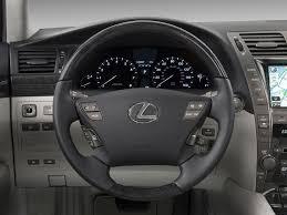 lexus sc300 mpg 2009 lexus ls460 reviews and rating motor trend