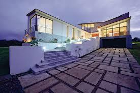 architectural design homes new eco home book by manel gutiérrez photos architectural digest