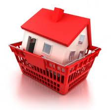 shopping home dave schroder s real estate blog