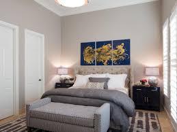 trendy bedroom color ideas in bedroom n silver grey bedroom in