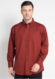 Jual Kemeja Pria Cardin jual cardin apparel shirt sleeve glue original