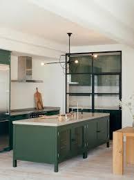 Green Kitchen Ideas 1284 Best Kitchen Images On Pinterest Kitchen Kitchen Ideas And