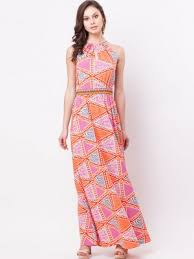 maxi dresses online where to buy maxi dresses online all women dresses