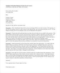 good cover letter fomat 71 on technical office cover letter with