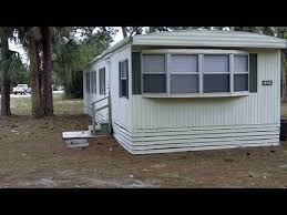 cheap rent mobile homes for rent in ft myers florida