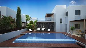 Mediterranean Luxury Homes by 100 Beautiful Mediterranean Homes Spanish Mediterranean