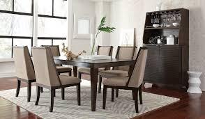 najarian furniture company inc