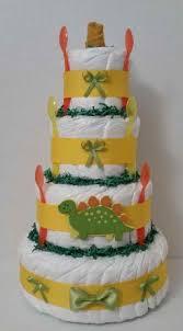diaper cakes bay gift diaper cakes for girls