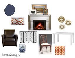 room design online living room design board 2 jpeg