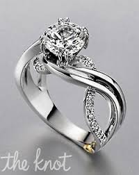 beautiful wedding ring beautiful wedding ring wedding day pins you re 1 source for