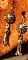 Login U2013 Fatat Jewelry by 46 Best Jewellery Indigenous American Images On Pinterest