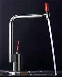 designer kitchen faucet designer kitchen faucets alexwomack me