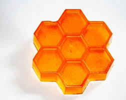 beeswax molds etsy