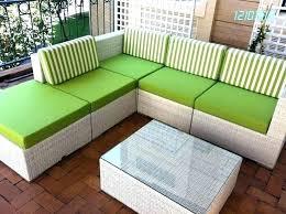 patio chair cushion slipcovers outdoor furniture slipcovers outdoor furniture cushion outdoor