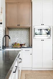 best white paint for kitchen cabinets benjamin benjamin simply white on kitchen cabinet home bunch