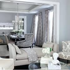 navy and white dining room interior design navy blue white dining
