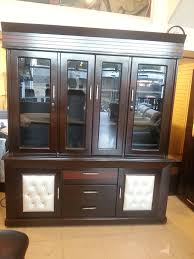Dining Room Showcase Buy Showcase In Pakistan U0026 Contact The Seller