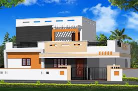 home design bbrainz 100 smart house design april 2012 kerala home design and