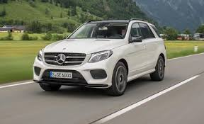 mercedes suv reviews mercedes gle class reviews mercedes gle class price