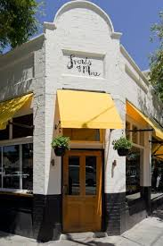 Awnings Richmond 84 Best Contemporary Awnings Images On Pinterest Shops Shop