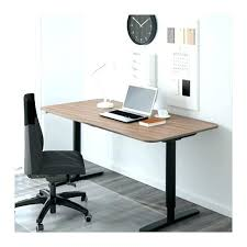 Sit Stand Desk Reviews Sit Stand Desk Reviews Stand Sit Desk Options Standing Desk Units
