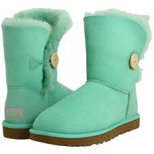 ugg s bailey button boots peacock green 122 best uggs images on casual shoes and