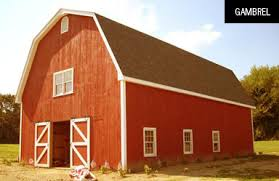 barn kit design post and beam barn design timber frame home design