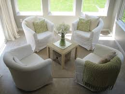 furniture garden table and chairs indoor wicker chairs small