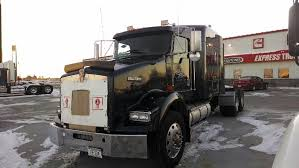 2000 kenworth t800 for sale used 2000 kenworth t800 for sale truck center companies