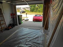 nixon motor sports may 2014 luckily i had the garage all set up as a paint booth because a hail storm rolled through right when i was finishing priming the wheels
