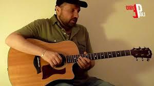 chitarra vasco tutorial come suonare vita spericolata di vasco