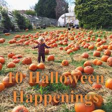 dublin city halloween events pies u0026 gents dublin our playground 10 halloween happenings