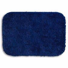 17x24 Bath Mat Home Circle Memory Foam Bath Mat Rug 17 X 24 Inch Non Slip Backing