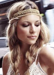 hippie hair bands 142 best glitter headbands images on beaded headbands