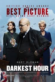 darkest hour in hindi 14 blades full movie in hindi dubbed download g