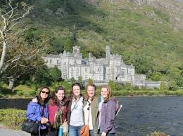 Pennsylvania traveling abroad images 30 colleges with the best study abroad programs when cost isn 39 t an jpg