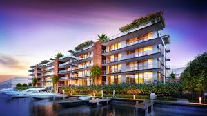 Luxury Homes Ft Lauderdale by South Florida Fort Lauderdale Miami Florida Homes And Real Estate