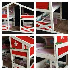 Little Barns 60 Best Toy Barns Images On Pinterest Toy Barn American Horse