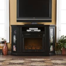 big lots home decor home decor electric fireplace tv stand big lots home design