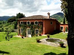 italian villa floor plans italian villa le caselle for large groups of family and friends