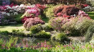 Botanic Gardens Uk Irisbg Users Of Irisbg