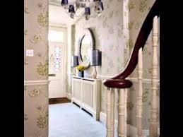 Staircase Decorating Ideas Easy Home Staircase Decorations Ideas