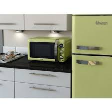 Delonghi Kettle And Toaster Sets Kettle Toaster U0026 Green Microwave Delonghi Kettle U0026 Toaster Set