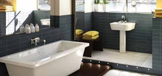 Cheap Modern Bathroom Suites Sheffield Bathrooms Modern Bathroom Suites By Square Bathrooms