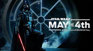 May The Fourth Be With You Meme - top 10 may the 4th be with you memes
