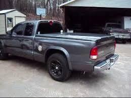 2004 dodge dakota rt 2004 dodge dakota 4 7 v8 flowmaster exhaust