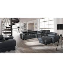 Corner Sofa Sleeper Leather Corner Sofa Beds Corner Sofa Beds With Storage Msofas